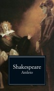 Amleto, di William Shakespeare