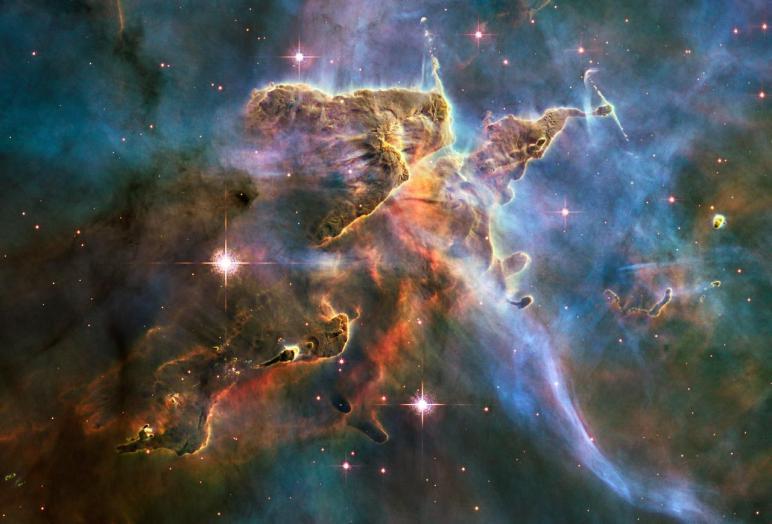andrea bindella terra 2486 fantascienza
