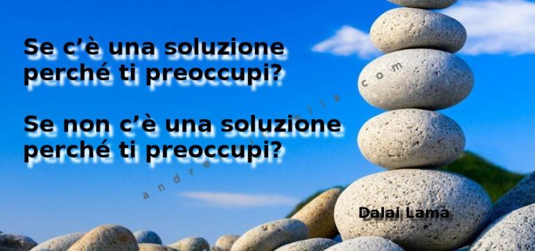 Blog Frase Del Giorno Andrea Bindella