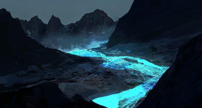 adras vulcano blu terra 2486 andrea bindella 1