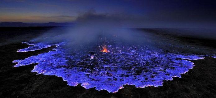 adras vulcano blu terra 2486 andrea bindella 3