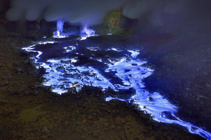 adras vulcano blu terra 2486 andrea bindella 4