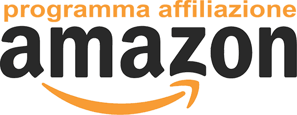 programma affiliazione amazon andrea bindella thriller fantasy fantascienza