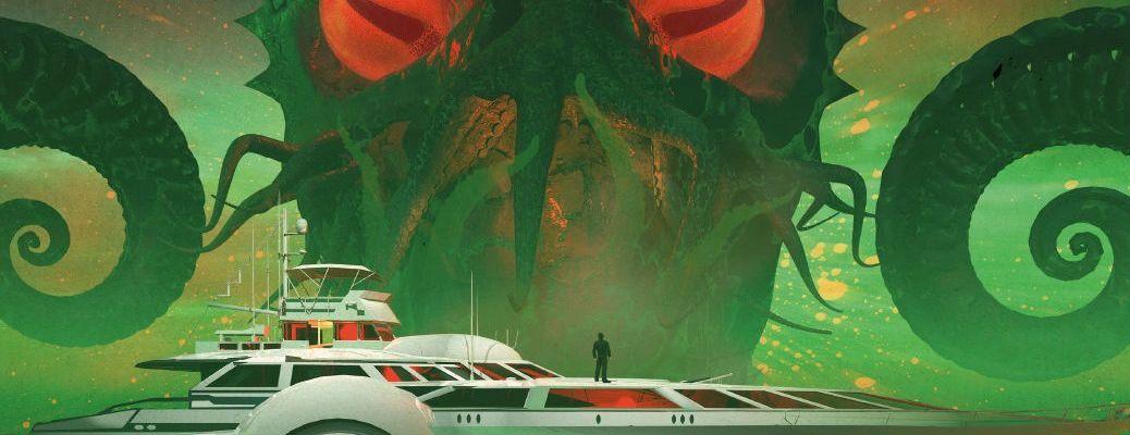 luce nera fantascienza terra 2486 anima sintetica bindella vita 3nd3d