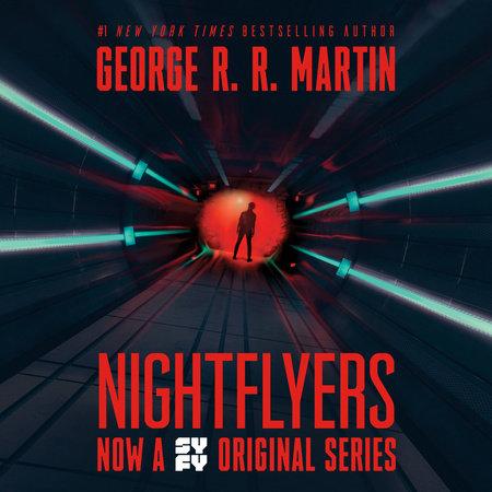 Nightflyers fantasy andrea bindella un nuovo nemico il compagno ideale vita