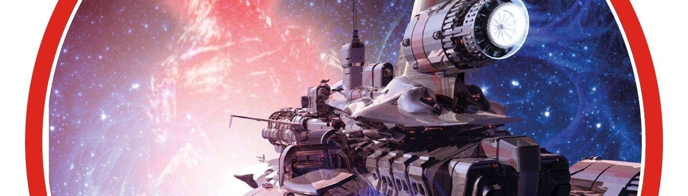 scontro finale fantascienza terra 2486 anima sintetica andrea bindella valentina vita