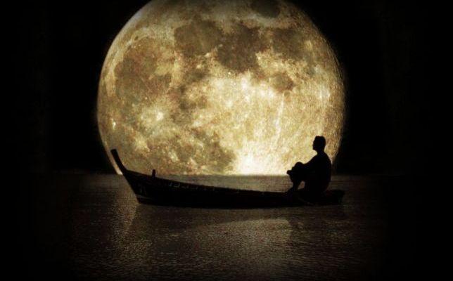 super luna andrea bindella valentina vita fantascienza fantasy thriller