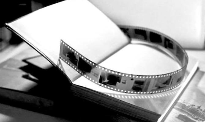 booktrailer inganno imperfetto andrea bindella fantascienza edizioni open