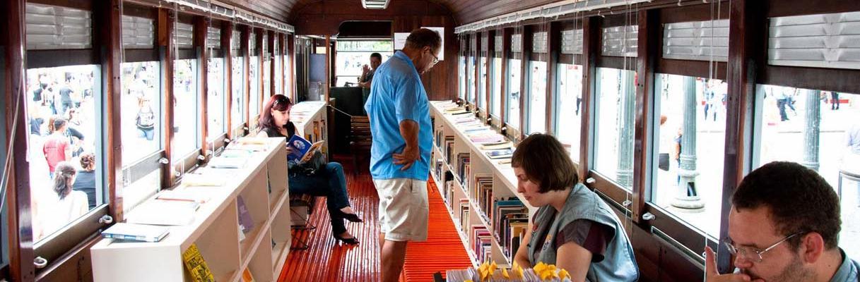 olanda treni libri andrea bindella terra 2486 anima sintetica nuovo nemico vita