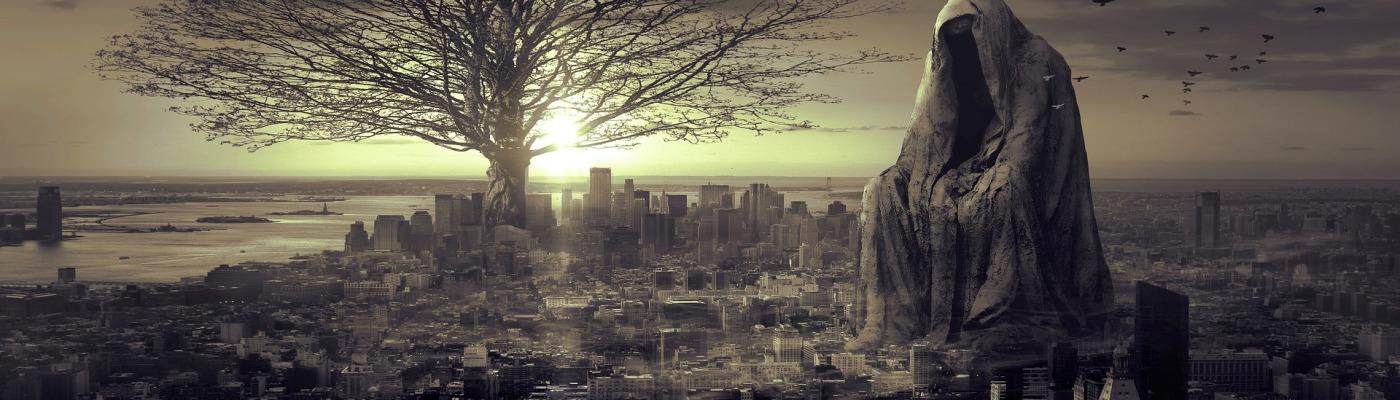 area riservata andrea bindella terra 2486 anima sintetica un nuovo nemico il compagno ideale inganno imperfetto thriller fantasy fantascienza vampiri azione avventura cyborg andoridi alieni