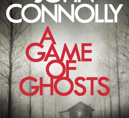 gioco fantasmi connolly thriller un nuovo nemico fantasy andrea bindella