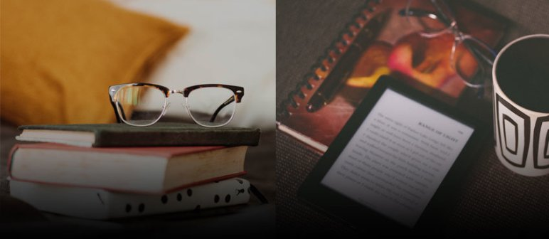 amazon google self publishing andrea bindella fantascienza fantasy thriller