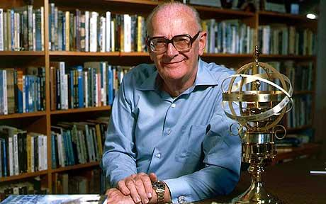 Arthur Clarke terra spazio fantascienza andrea bindella terra 2486 anima sintetica inganno imperfetto