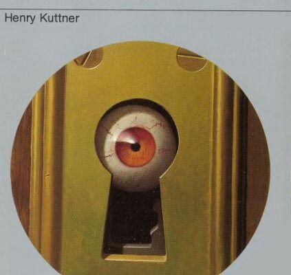 altra realta HENRY KUTTNER fantascienza inganno imperfetto terra 2486 anima sintetica