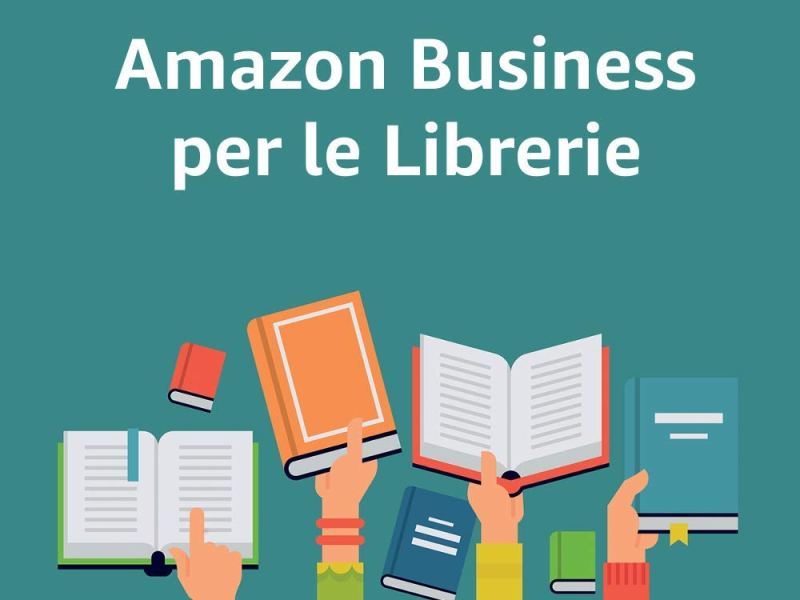 amazon-business-librerie-andrea-bindella-thriller-fantascienza-fantasy-racconti-storie-brevi