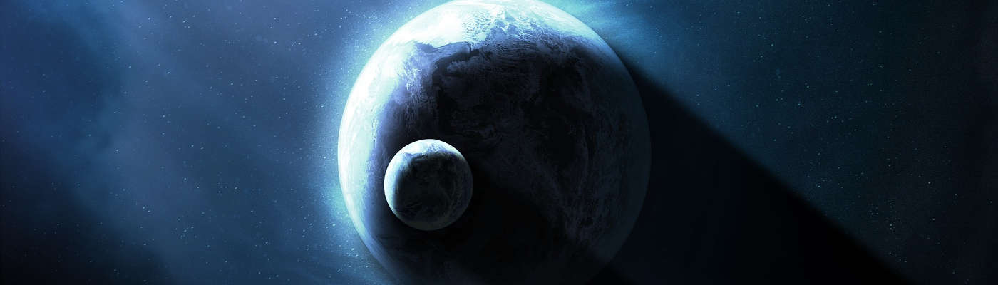 andrea bindella terra 2486 un nuovo nemico anima sintetica il compagno ideale fantascienza umorismo fantasy
