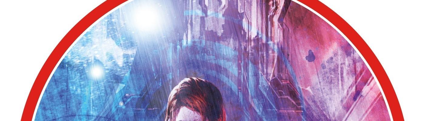 cassiopea il castello Michael Resnick fantascienza terra 2486 anima sintetica inganno imperfetto andrea bindella