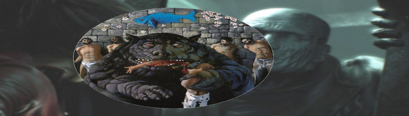 andrea bindella fantasy Terra di Mutazioni Roger Zelazny un nuovo nemico il compagno ideale racconti storie brevi