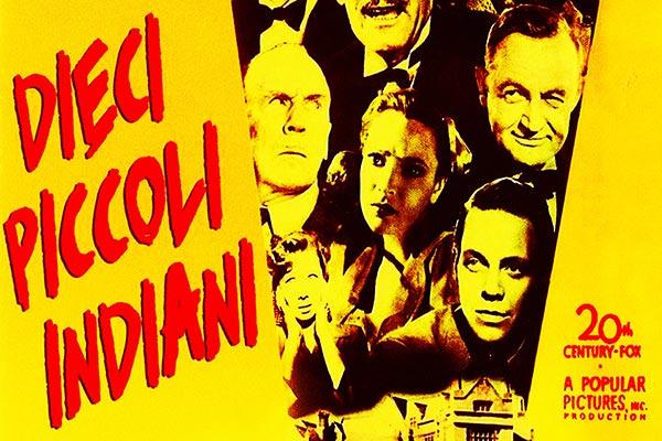 andrea bindella thriller ritorno dall'inferno gioco pericoloso un nuovo nemico giallo