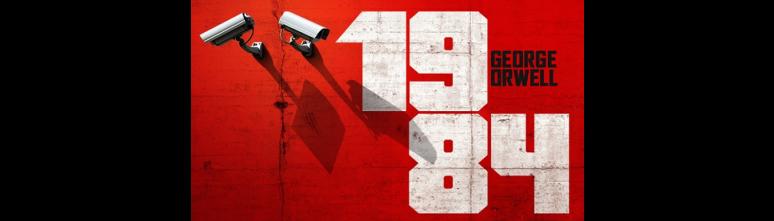 andrea bindella fantascienza 1984 George Orwell terra 2486 anima sintetica inganno imperfetto androidi cyborg