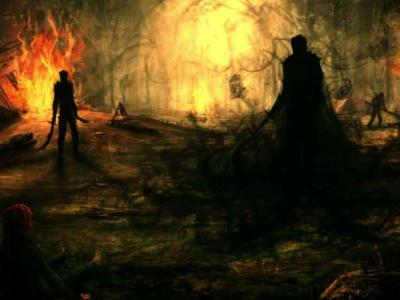 andrea bindella fantasy il nome del vento Patrick Rothfuss un nuovo nemico vampiri il compagno ideale racconti storie brevi