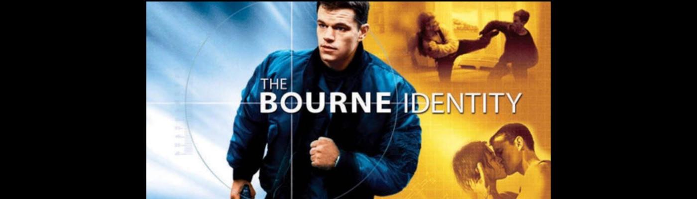 andrea bindella thriller un nome senza volto Robert Ludlum ritorno dall'inferno gioco pericoloso un nuovo nemico giallo