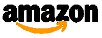 amazon andrea bindella autore romanzo ebook gratis offerta coupon fantascienza fantasy thriler racconto breve