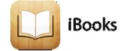 ibooks andrea bindella autore romanzo ebook gratis offerta coupon fantascienza fantasy thriler racconto breve