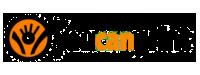 youcanprint andrea bindella autore romanzo ebook gratis offerta coupon fantascienza fantasy thriler racconto breve