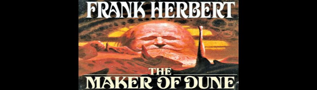 Frank Herbert dune Smg Ram 2000 Progetto coscienza cervello verde morbo bianco Lazarus Effect andrea bindella autore terra 2486 anima sintetica inganno imperfetto