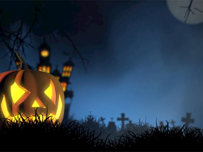 halloween ognissanti stati uniti america italia andrea bindella autore horror orrore un nuovo nemico vampiri