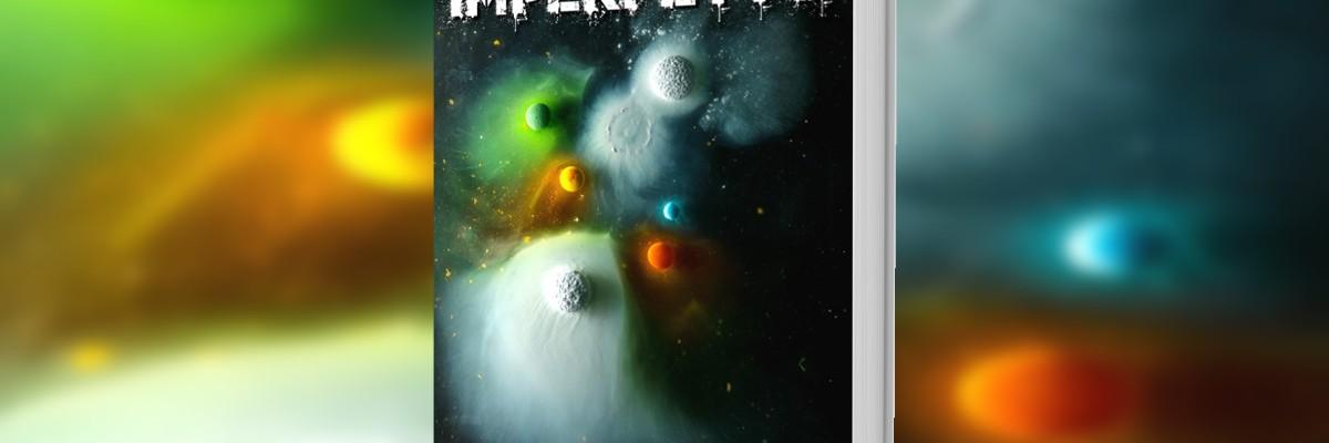 inganno imperfetto andrea bindella autore fantascienza gratis ebook distopico realta virtuale alieni