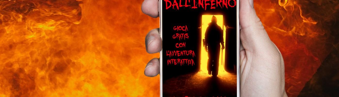 ritorno-inferno-spy-story-gratis-free-ebook-andrea-bindella-autore-romanzo-interattivo-ebook-open-thriller-giallo-nuovo-nemico