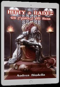 hitty radtz psico elfi rosa fantasy andrea bindella autore medioevale dragon lance forgotten realsm mailing list esclusivo riservato ebook gratis